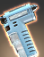 Medium Hypo (Dsc) icon.png