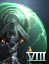 Resilient Shield Array Mk VIII icon.png