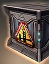 Starter Pack - Care Package icon.png