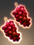 Vorta Rippleberry icon.png