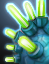 Console - Universal - Protomatter Barrage Launcher icon.png