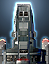 Hangar - Danube Runabouts icon.png