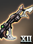 File:Klingon Honor Guard Pulsewave Rifle icon.png