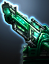 Nanite Disruptor Turret icon.png