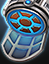 Resonating Secondary Deflector icon.png