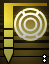 Shield Systems Malfunction icon.png