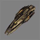 Shipshot Gornscience 3.png
