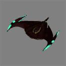 Shipshot Warbird 1retro Mirror.png