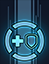 Subsystem Redundancies icon.png