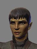 Doffshot Rr Romulan Female 33 icon.png