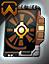 Engineering Kit Module - Flash Bombs icon.png