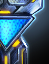 Nukara Impulse Engines icon.png