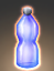 Oxygenated Atlai River Water icon.png