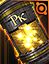 Plekton Particle icon.png
