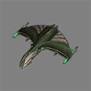 Shipshot Warbird 4 Esc Plus.png
