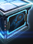 Special Requisition Pack - Kelvin Timeline Intel Dreadnought Cruiser icon.png