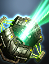 Console - Universal - Cutting Tractor Beam icon.png