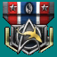 Honor Guard Commander icon.png