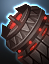 House Martok Disruptor 360-Degree Energy Weapon icon.png