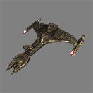 Shipshot Battlecruiser 2.png