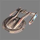 Shipshot Escort2.png