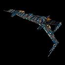 Shipshot Escort Lethean Sci T6.png