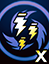 Temporal Stasis icon (Federation).png