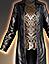 Terran Guerilla Combat Armor icon.png