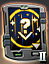 Training Manual - Temporal Operative - Uncertainty Burst II icon.png