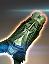 Altamid Plasma Myrmidon icon.png