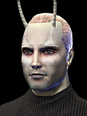 Doffshot Sf Aenar Male 06 icon.png