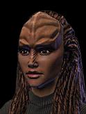 Doffshot Sf Klingon Female 07 icon.png