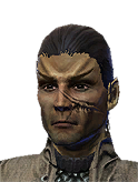 Doffshot Sf Romulan Male 11 icon.png