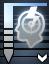 Minor Concussion icon.png