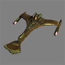 Shipshot Battlecruiser 3yr Retrofit.png