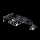 Shipshot Juggernaut Borg T6.png