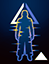 Temporal Stealth icon.png