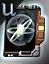 Universal Kit Module - Mass Gravimetric Detonation icon.png