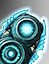 Voth Cybernetic Implant icon.png