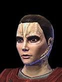 Doffshot Ke Cardassian Female 01 icon.png