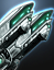 Plasma Dual Heavy Cannons (23c) icon.png