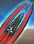 Risa Powerboard - Elite (Klingon Empire) icon.png