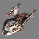 Shipshot Sciencevessel1 Retrofit.png