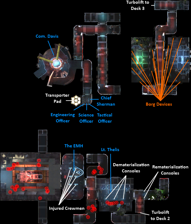 U.S.S. Khitomer map.png