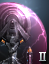 Covariant Shield Array Mk II icon.png