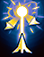 Graviton Displacer icon (Federation).png