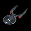 Shipshot Sagittarius Temporal Cruiser.png