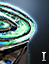 Tachyon Deflector Array Mk I icon.png
