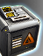 Delta Expedition Lock Box icon.png