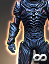 Hirogen Enhanced Battle Armor icon.png